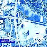 """Symphonie A40: Eine auditive Auseinandersetzung mit dem Stadtraumvon """"Detlev Bruckhoff FAR"""""""