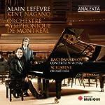 Rachmaninov, Piano Concerto No. 4 Op....