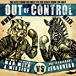 Out of Control (ゼブラヘッド,MAN WITH A MISSION,MAN WITH A MISSION x Zebrahead)