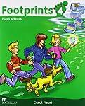 Footprints 4. Pupil'S