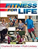 Fitness for Life - Updated 5th Editon - Paper