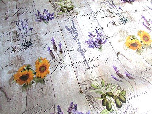vbl-soleil-planches-combo-en-pvc-vinyle-nappe-en-pvc-facile-a-nettoyer-motif-roses-tournesol-lavande