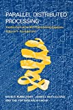 img - for Parallel Distributed Processing, Vol. 1: Foundations book / textbook / text book