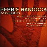 Possibilities by HERBIE HANCOCK (2005-08-30)