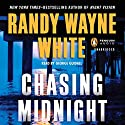 Chasing Midnight: Doc Ford #19 (       UNABRIDGED) by Randy White Narrated by George Guidall