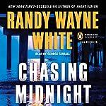 Chasing Midnight: Doc Ford #19 | Randy White