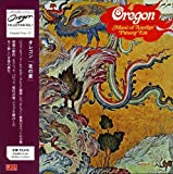 Music of Another Present Era by Oregon (2008-01-13)