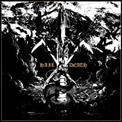 Hail Death (Deluxe Version)