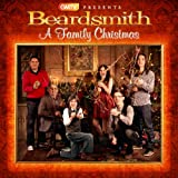 A Family Christmas (GMTV The No1 Family) Beardsmith