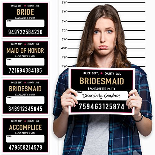 Bachelorette-Mug-Shot-Signs-and-Height-Backdrop-Girls-Night-Out-Bachelorette-Party-Games-and-Ideas-Photobooth-Prop-20-Signs-and-Height-Chart