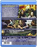 Image de Various Shadowguard-Blu-ray 3D inkl.2D [Import allemand]