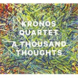 Thousand Thoughts