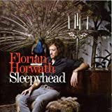 Baby You Got Me Wrong - Florian Horwath
