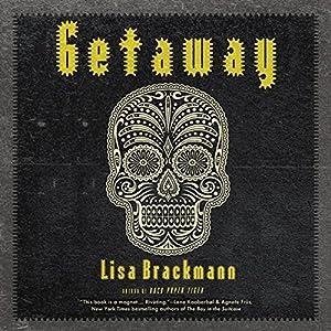 Getaway Audiobook