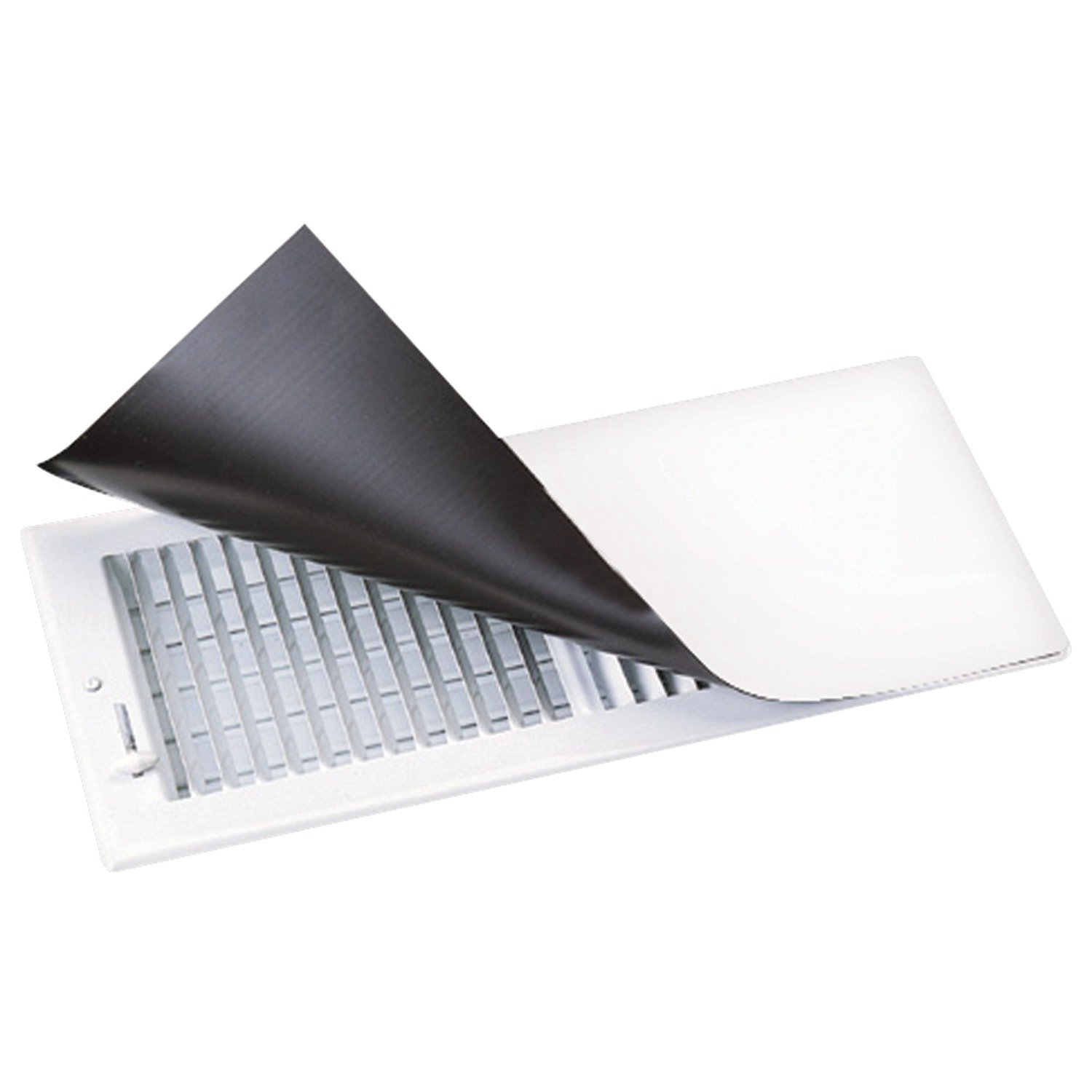 #5B6370 Heating And Air Conditioning: Magnetic Ac Vent Covers Best 3573 Heating Duct Covers photos with 1500x1500 px on helpvideos.info - Air Conditioners, Air Coolers and more