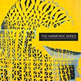 Harmonic Series:Compilation Of Musical Works In Just Int V/A