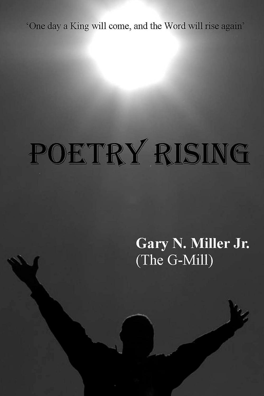 poetry-rising-amazon-cvr