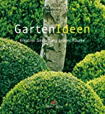 img - for GartenIdeen book / textbook / text book