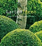 img - for GartenIdeen book / textbook / text book