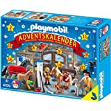 "PLAYMOBIL 4159 - Adventskalender Reiterhofvon ""PLAYMOBIL"""