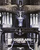 HR Giger ARh+ (3822813192) by Giger, H. R.