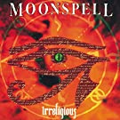 Irreligious (Reissue+Bonustrack)