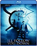 I'll Follow You Down [Blu-ray] [Import]