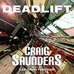 Deadlift | Craig Saunders