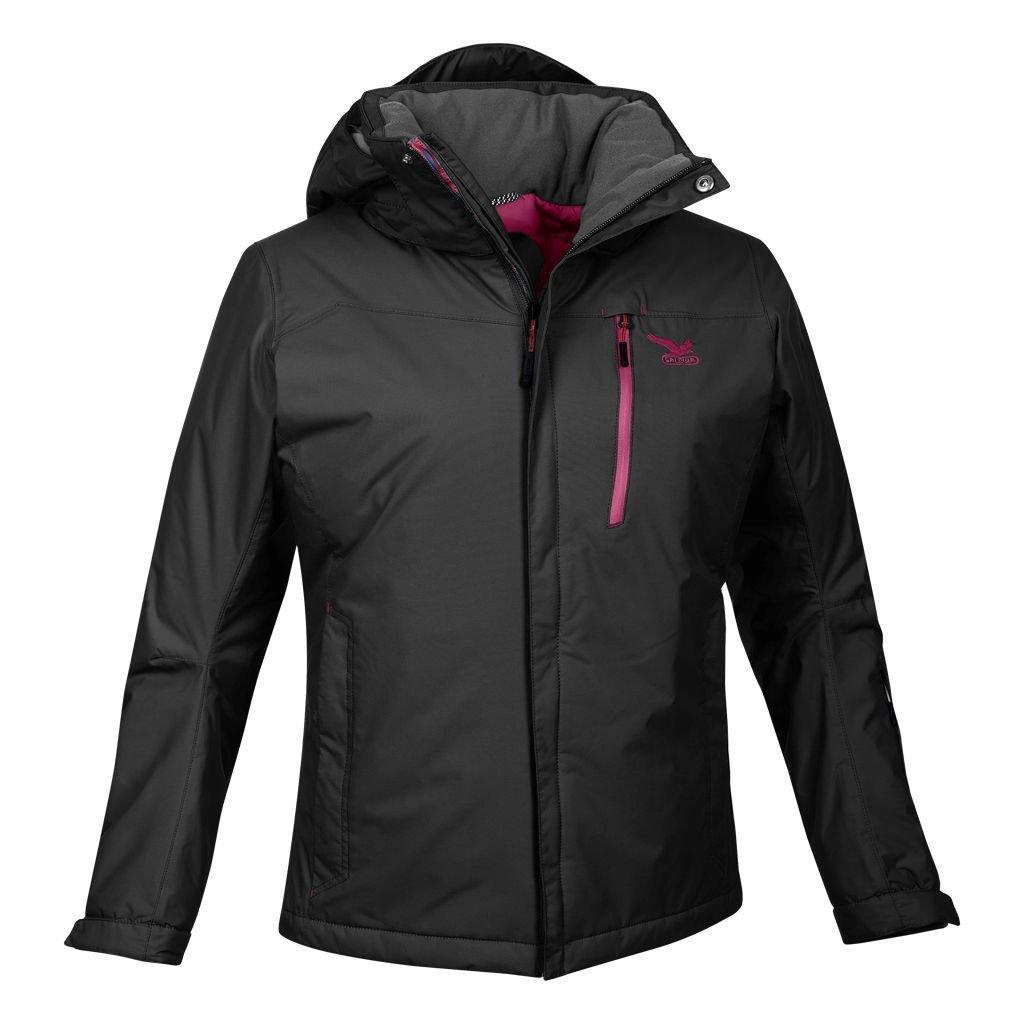 SALEWA Damen Jacke Roa PTX/PF W Jacket jetzt bestellen