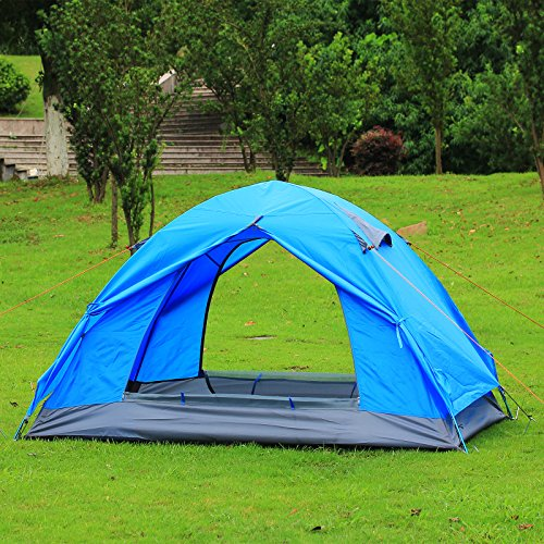 2 person tents buy 2 person tents online at discount Cheap wall tents for sale