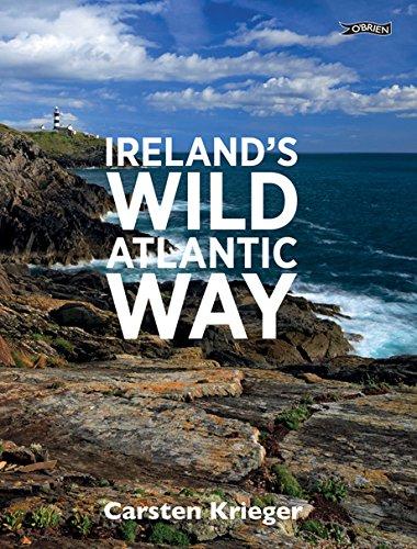 irelands-wild-atlantic-way