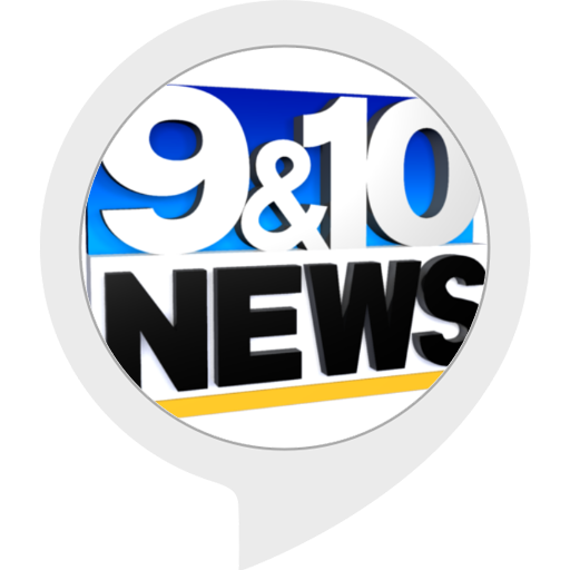 910-news-briefings