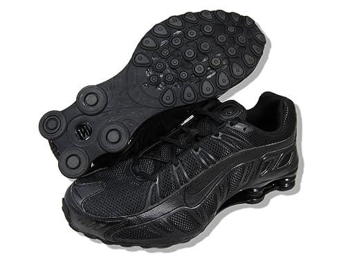Nike Shox Turbo 3.2