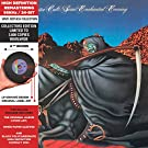 Some Enchanted Evening - Cardboard Sleeve - High-Definition CD Deluxe Vinyl Replica