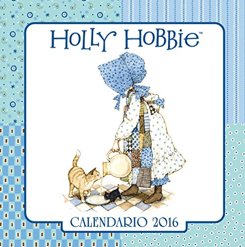 holly-hobbie-calendario-2016