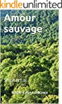 Amour sauvage: Shonen ai (French Edit...