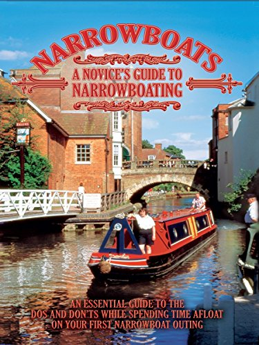 Narrowboats