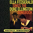 Ella Fitzgerald Sings The Duke Ellington Songbook