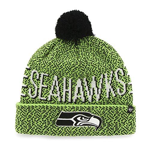 47-Brand-Seattle-Seahawks-Mezzo-Cuff-Knit-Pom-Beanie-Hat