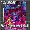Der Clan der Rebellen (Star Gate 19) Hörbuch von Wilfried Hary Gesprochen von: Wilfried Hary