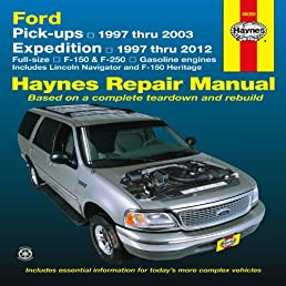 1997 ford expedition repair manual 2005 Ford Expedition XLT Inside 2004 ford expedition xlt owners manual