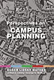 img - for Perspectives on Campus Planning book / textbook / text book