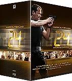Image de 24 heures chrono - L'intégrale des 9 saisons + Redemption
