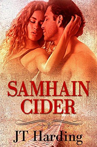 Samhain Cider