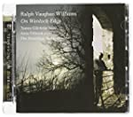 On Wenlock Edge - Songs by Vaughan Wi...