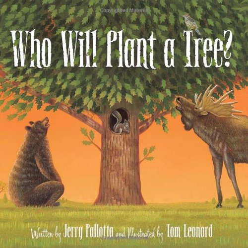 Who-Will-Plant-a-Tree