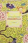Dragonville : l' Intégrale 3 Tomes par Plomer