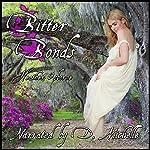Bitter Bonds | Heather Osborne
