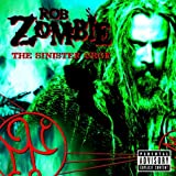 The Sinister Urge ~ Rob Zombie