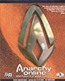 Anarchy Online
